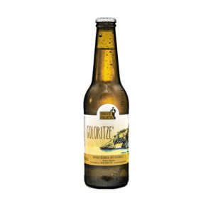 Bottiglia Goloritzè 33 cl