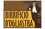 Birrificio d'Ogliastra – Chi beve birra campa più di 100 anni Logo
